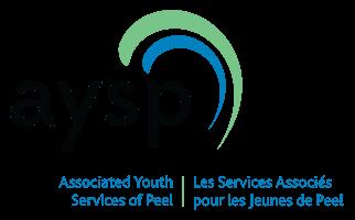 AYSP Logo